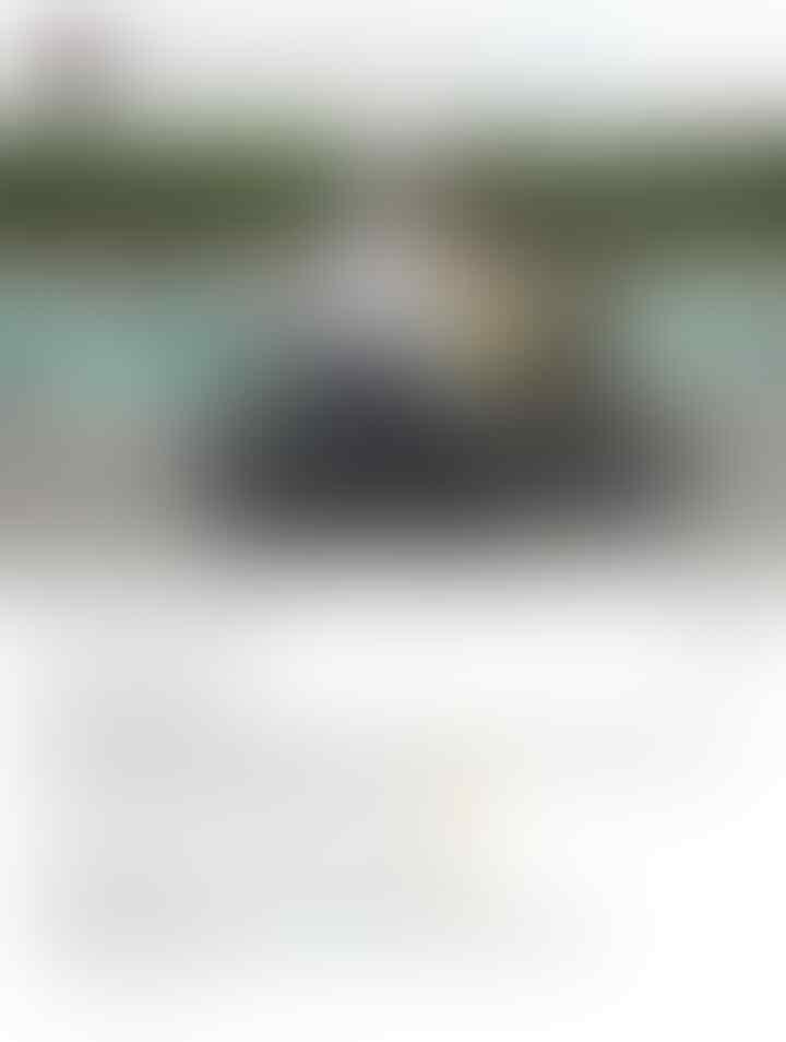 Habib Rizieq Dipanggil Polisi, PA 212 Sebut Jutaan Umat Bakal 'Putihkan' Polda Metro
