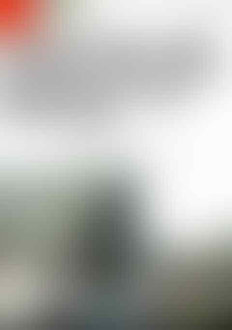 Gus Sahal: Orang Islam Harus Mengakui Terorisme Penyakit Umat Muslim