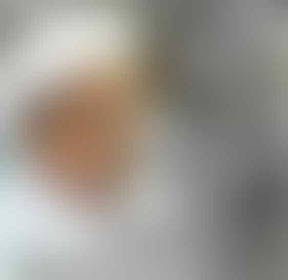 Teriak Allahuakbar! Penolak Habib Rizieq Dilempari Batu saat Demo di Jalan