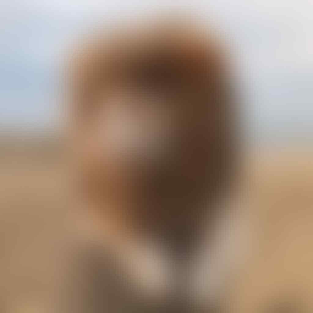Rizieq Shihab Ajak Hijrah ke Negara Tauhid, KSP: Pancasila Sudah Cukup