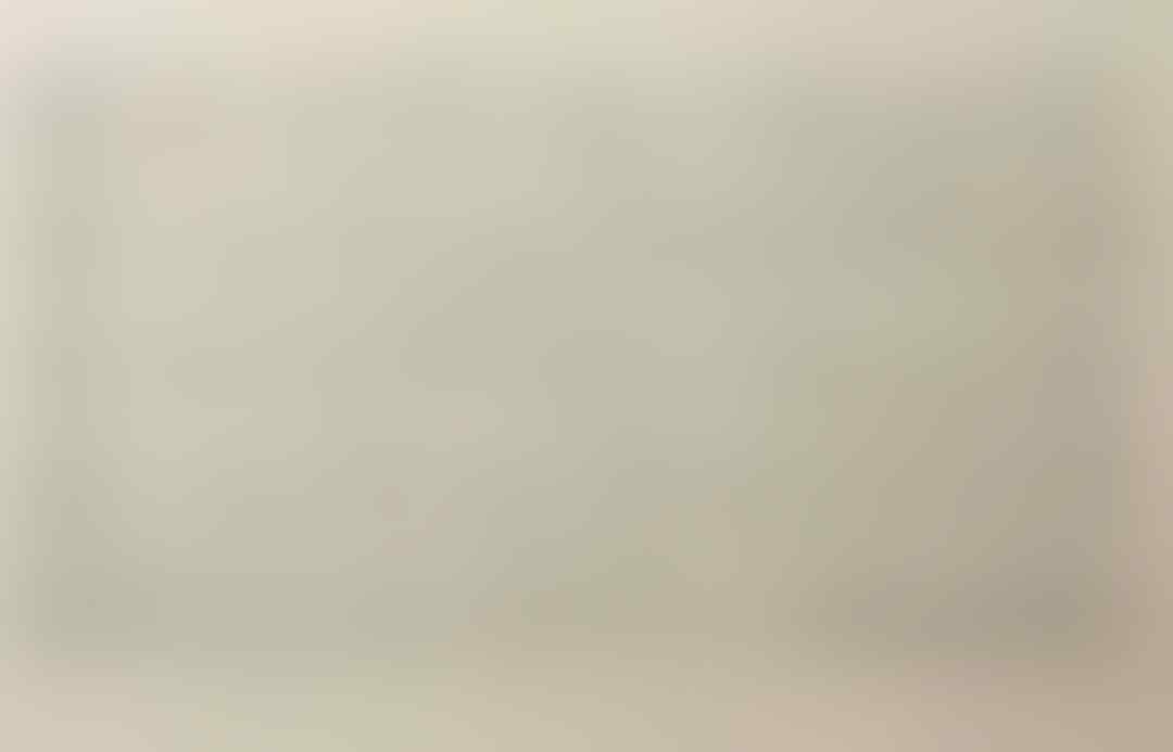 Iyut Bing Slamet Histeris Ditangkap Polisi: Ya Allah...Mati Aja!