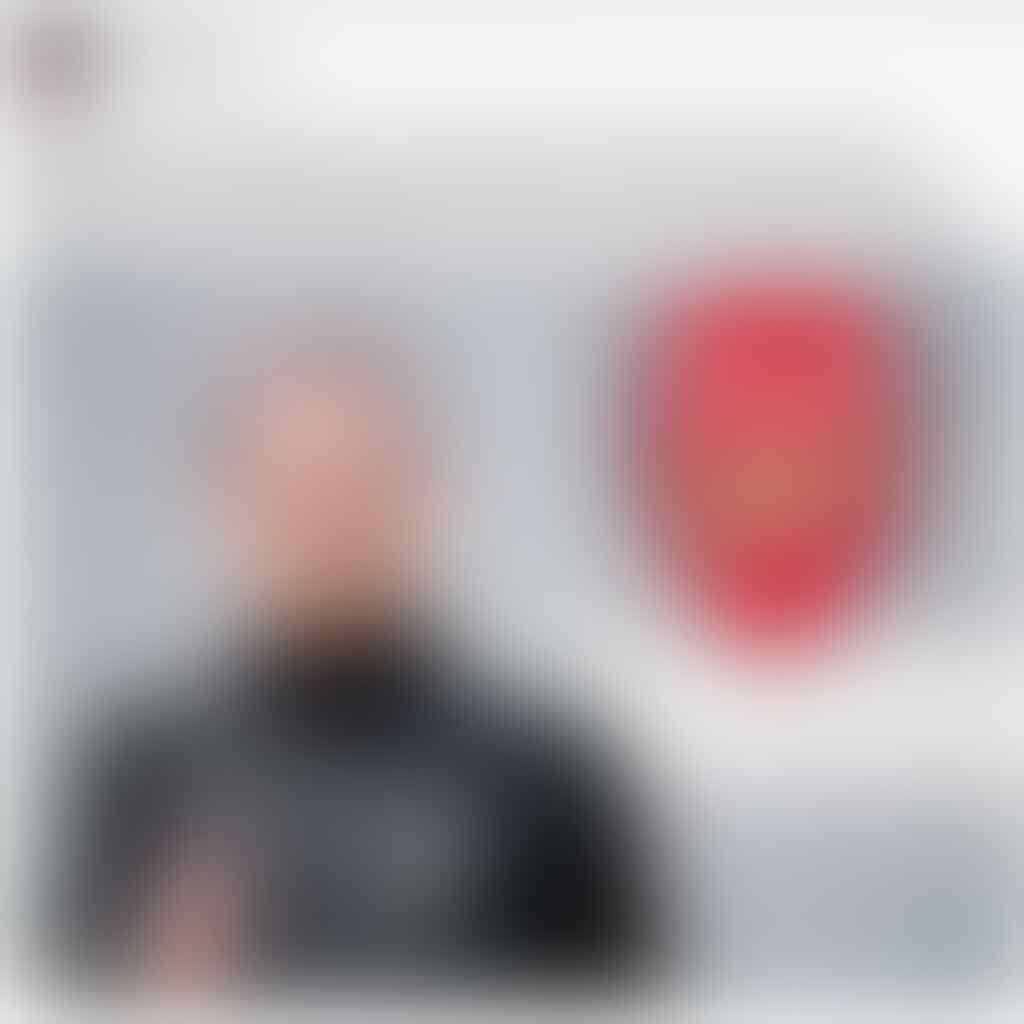 °°° ● Spectre Soccer Room 2020/2021 ● °°° - Part 1