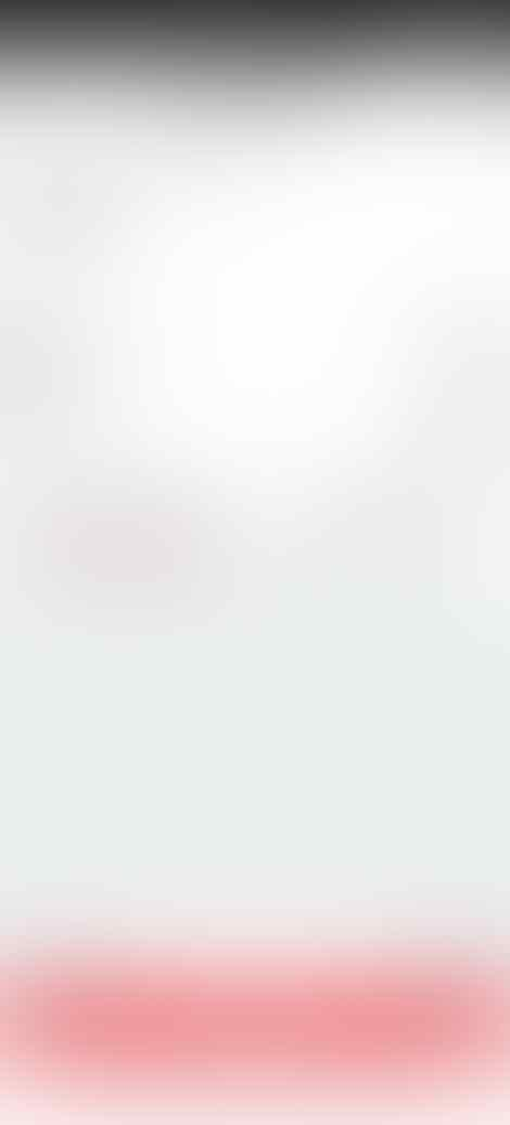 ><((((º> Telkomsel User Thread 2 <º))))>< - Part 2