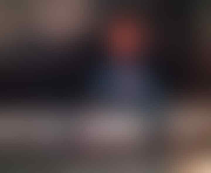 °°° ● Spectre Soccer Room 2019/2020 ● °°° - Part 1
