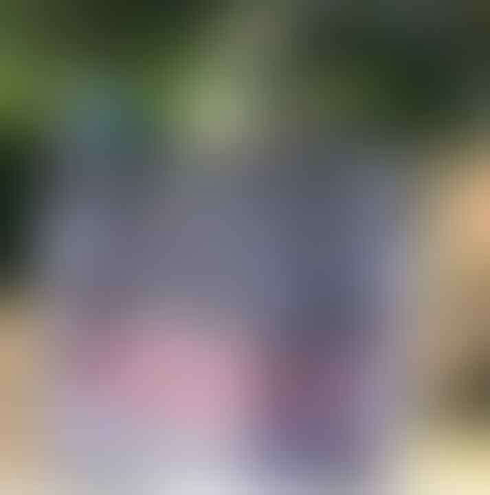 Beredar Surat PTPN Minta Kosongkan Ponpes, Ini Kata Habib Rizieq
