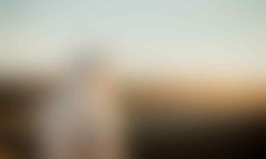 Inilah Nasehat Khalifah Abu Bakar Siddik r.a yang Mesti diIkuti bagi Kaum Muslimin