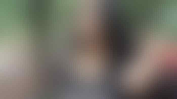 Tak Tahan dengan Bau Badan, Ratu Rizky Nabila Pilih Pisah Ranjang