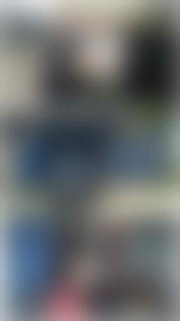 Stok Mobil Bekas di Kredit Syariah BPRS AlSalaam Bebas Riba