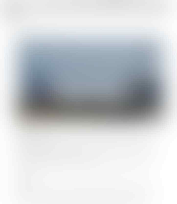 Okezone: Pesawat Jatuh, Segini Gaji Pilot Sriwijaya Air