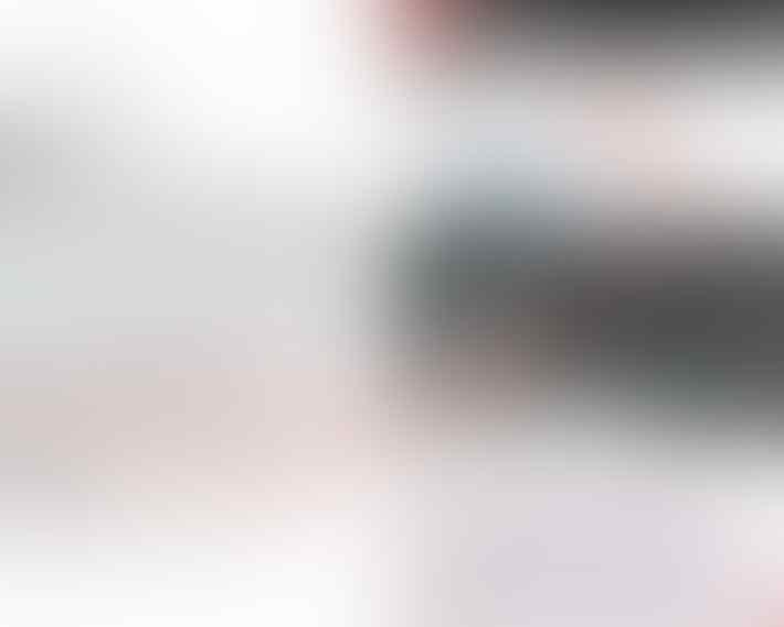 1 dari 50 Orang Warga DKI Jakarta Terpapar Covid-19, Apa Penyebabnya?