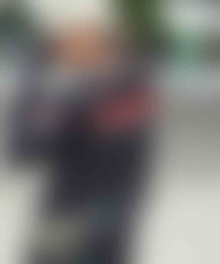 Komnas HAM Sebut 6 Pengawal FPI Nikmati Bentrok di Tol Cikampek