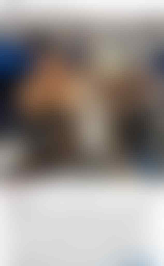 ★INTERNAZIONALE MILANO 2020-21★ @InteristiKaskus   O BELLA CIAO! BELLA CIAO!