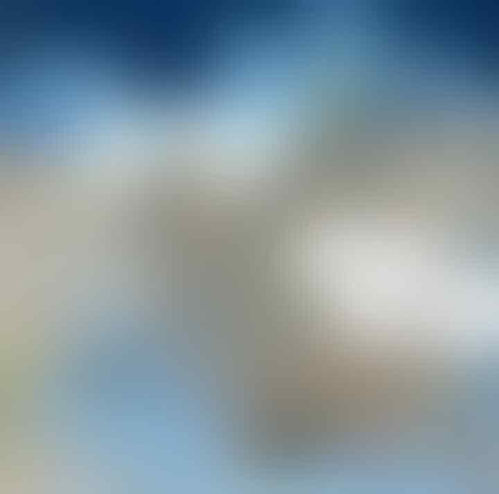 PT Adaro Diduga Jadi Salah Satu Penyebab Banjir, Gus Umar: Erick Thohir Pura-pura
