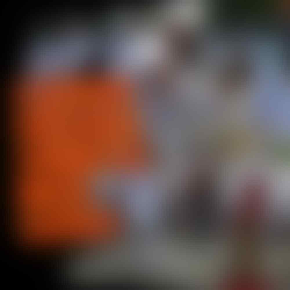 Ortu Ungkap Ada 5 Siswi Nonmuslim Lain yang Diminta Berjilbab di Padang