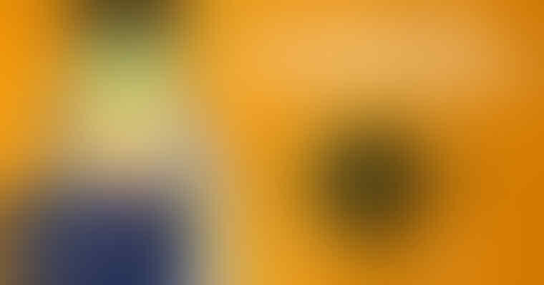 Menkes Sebut Testing Corona di RI Salah Secara Epidemiologi