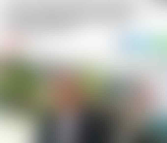 Eks Walkot Padang: Aturan Siswi Berjilbab Sudah 15 Tahun, Kok Baru Ribut?
