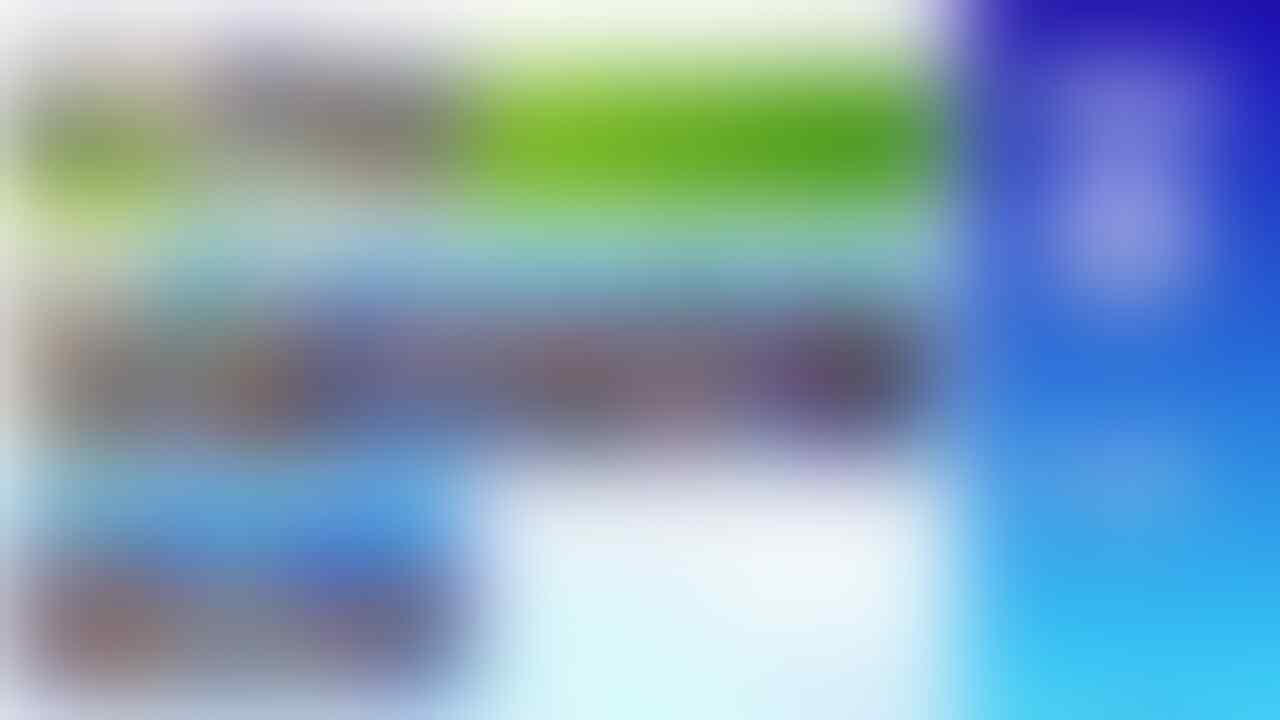 [PC Games] The Sims 4 Fullset Lengkap All Series Expansion, Stuff, Gamepack for WIN