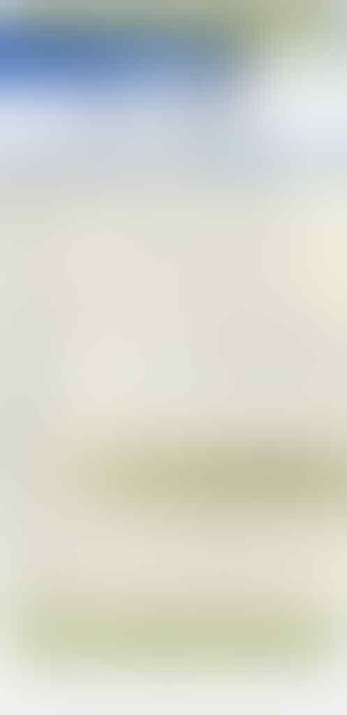Bahaya Titan Gel Palsu Menjamur dipasaran JANGAN SALAH BELI