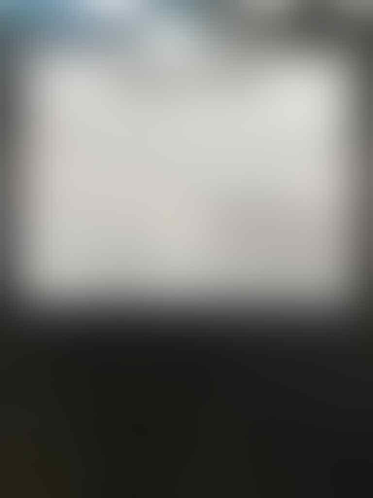 HOME of REFRIGERATOR (KULKAS) .:: AWAS BANYAK PENIPUAN DISINI !! WASPADALAH !! ::.