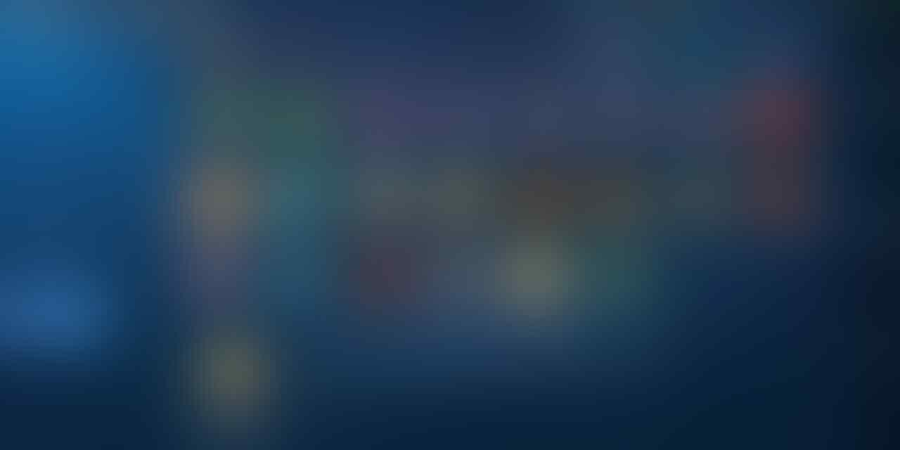 [LOUNGE] Mobile Legends Bang Bang 5vs5 Fair MOBA for Mobile 3 Lane - Part 8