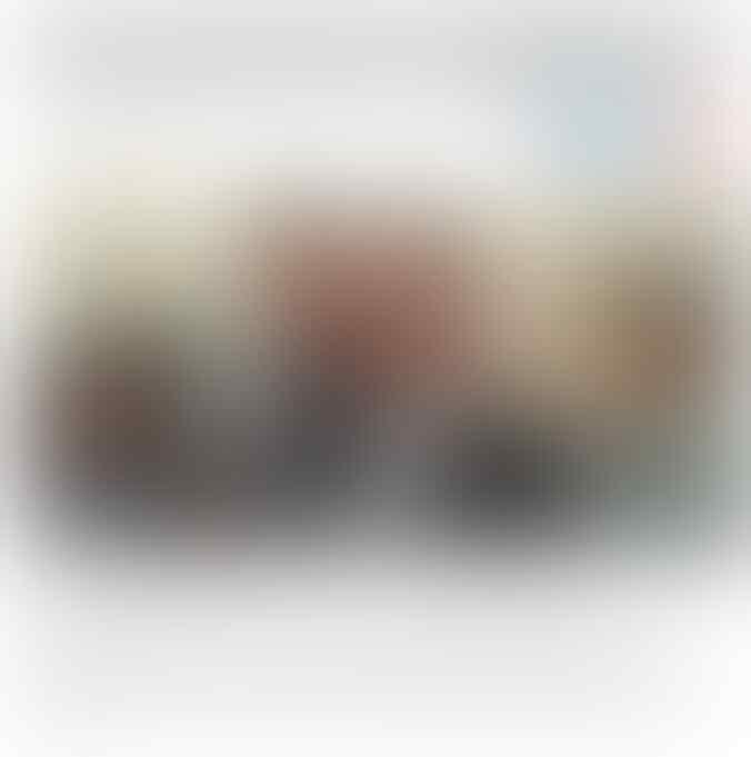 LEZ Kota Tua Bikin Macet, Dishub DKI Imbau Warga Lewat Jalan Lain