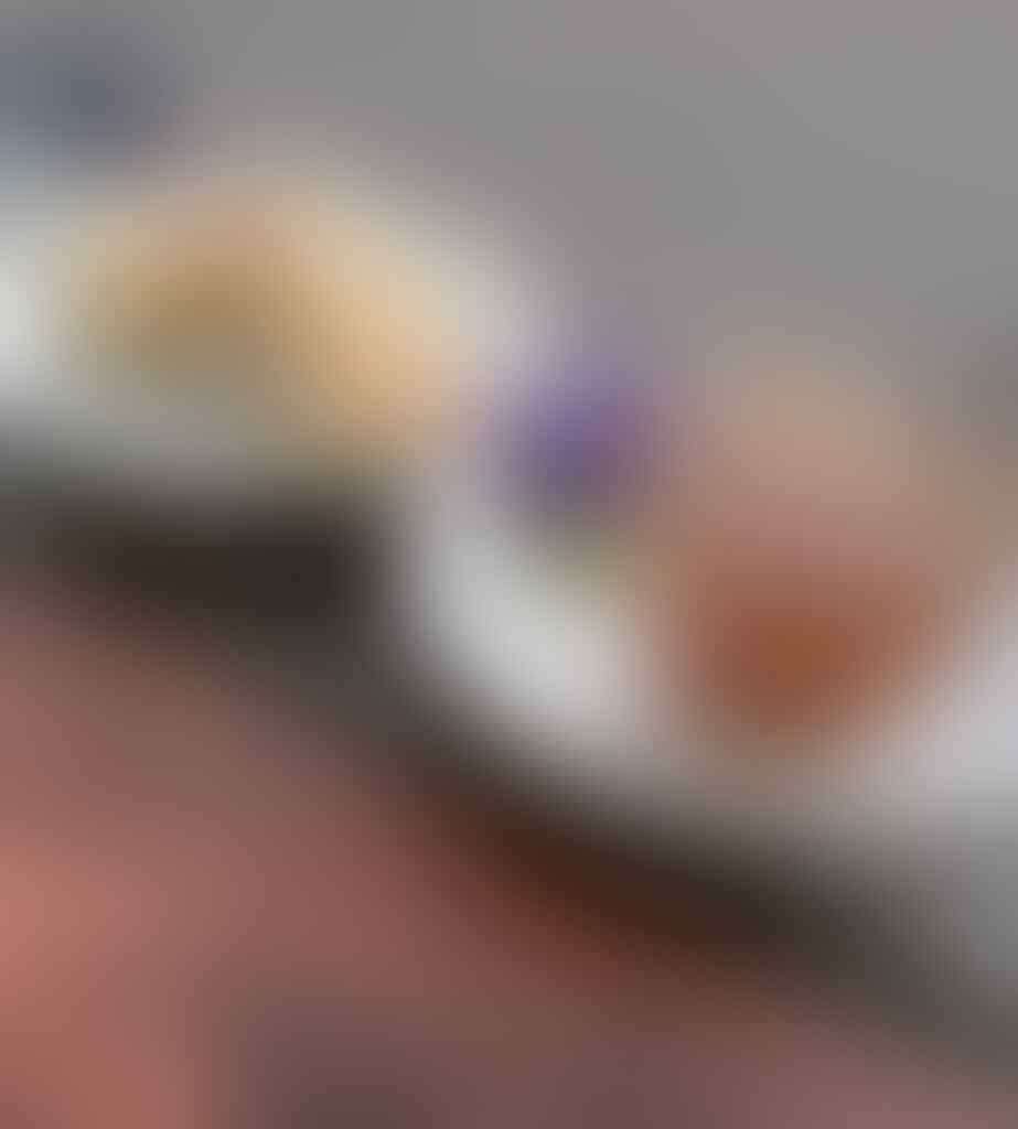 ۩ Seuramoe Regional Atjeh Movement (RATM) ۩ - Part 15