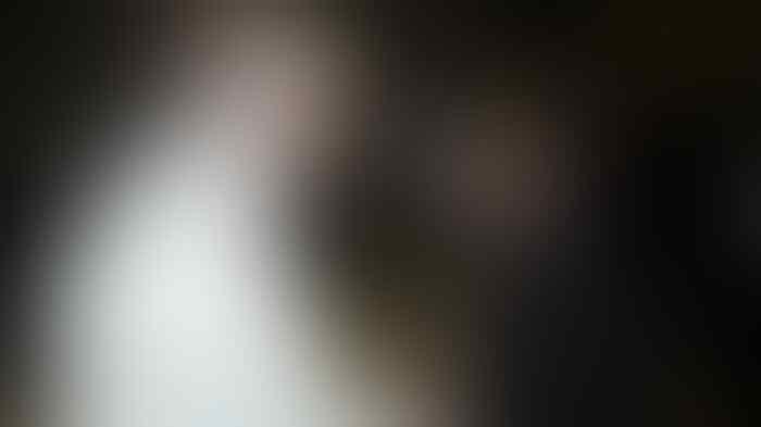 10.000 Pasukan Khusus Akan Kawal Paus Fransiskus Selama Kunjungan di Iraq