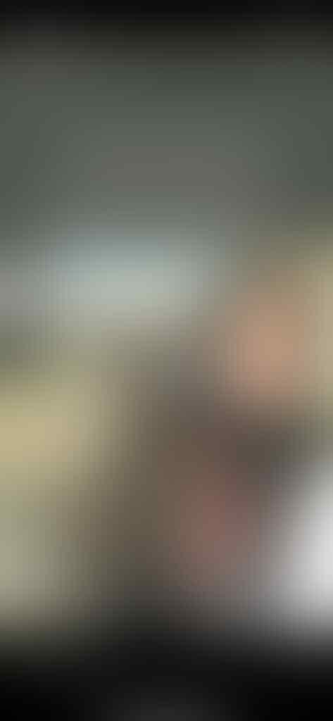 Kaesang Pangarep Bersama Pacar, Dikabarkan Putus - Hapus Foto, Tak Saling Follow