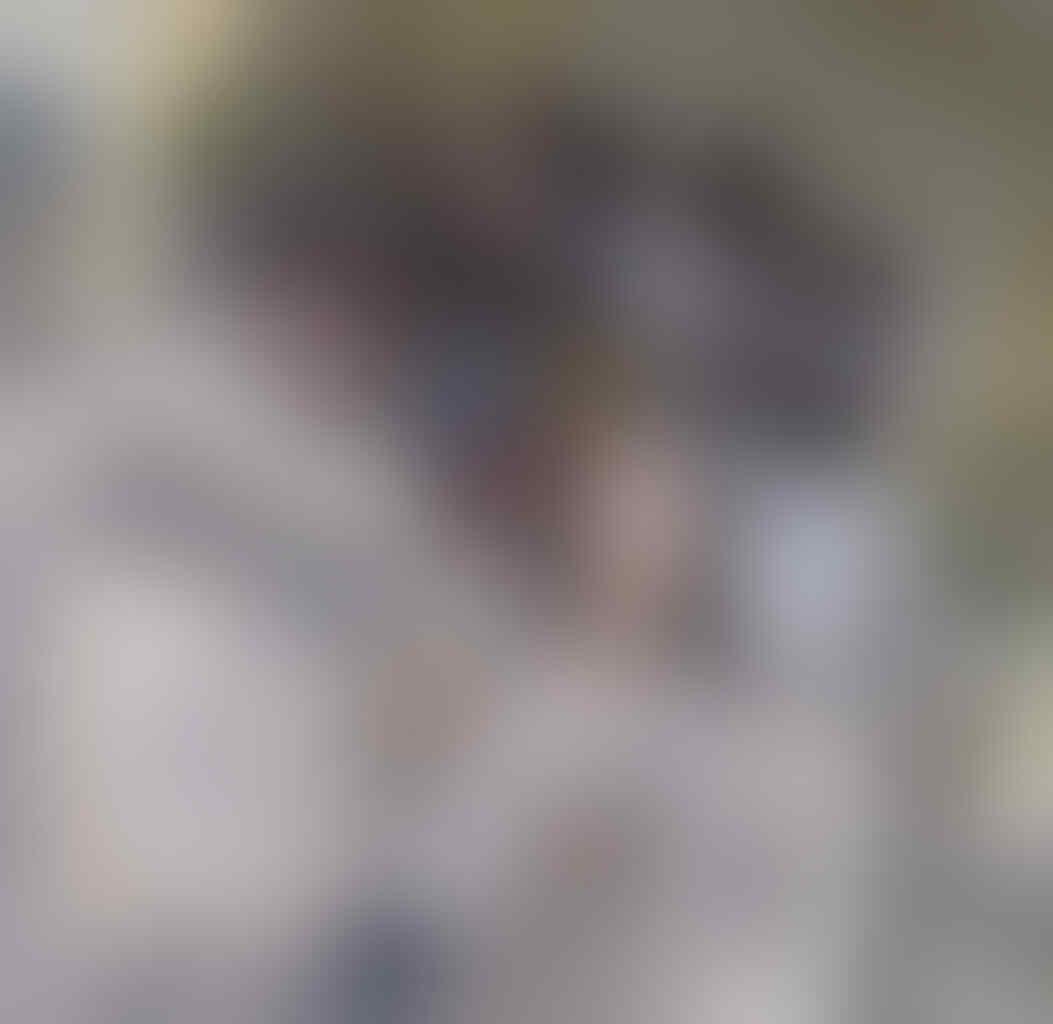 Lewat Youtube, Kakak Felicia Tissue Kabarkan Adiknya Terluka dalam Diam