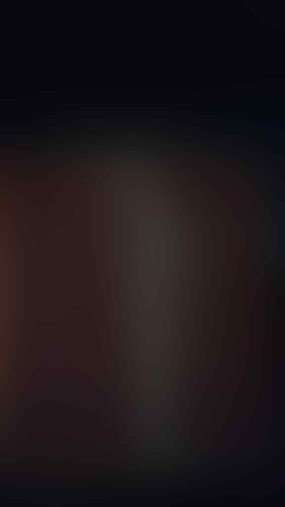 CHIP_Koin Emas Game Higgs Domino | MURAH AMAN