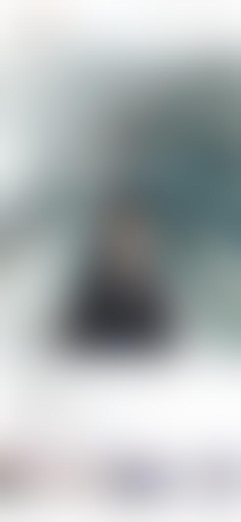 Gelar Pesta saat Pandemi, Gebby Vesta Dihukum Menyapu Kuburan