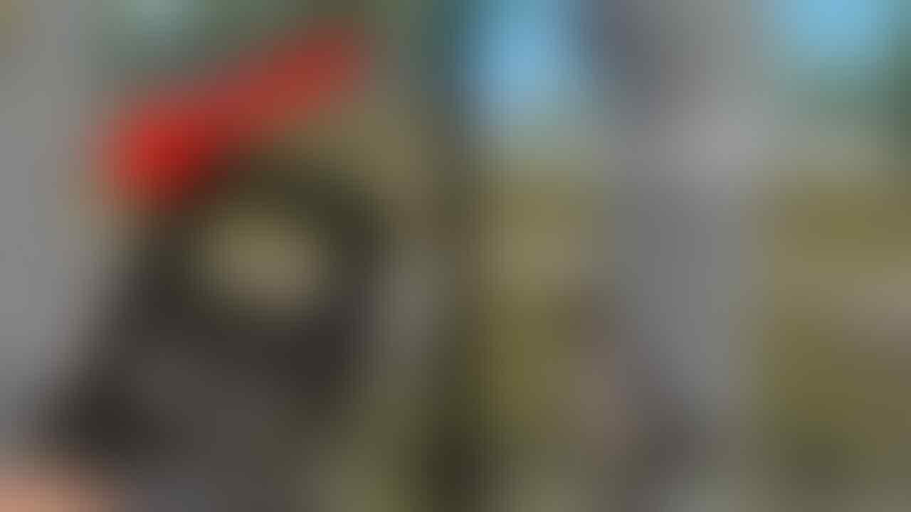 Tips Bikin Makin Jago Main PUBGM Ala Ciwi-Ciwi EticMinerv4