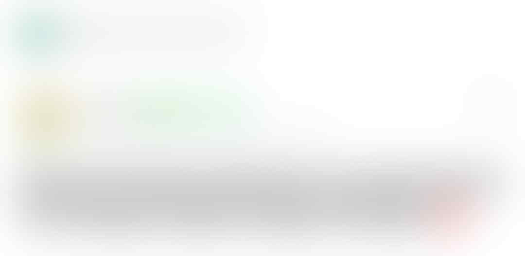 Resmi! Garuda Indonesia Larang Ponsel Vivo Masuk dalam Kargo Pesawat