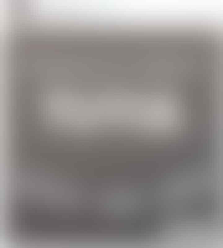 Balas Tuduhan Nyinyir Ade Armando, Atta Halilintar Pasang Badan: Nyenggol Istri Saya?