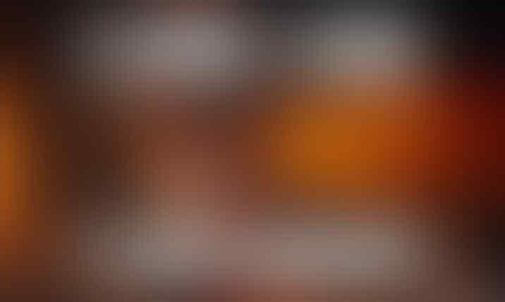 Beredar Video, Muslimah Singgung Hindu: Saya Bingung Kok Banyak Tuhan