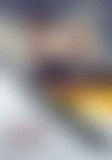 Mantan Komandan Kapal Selam Nuklir: Tidak Mungkin KRI Nanggala-402 Ditemukan