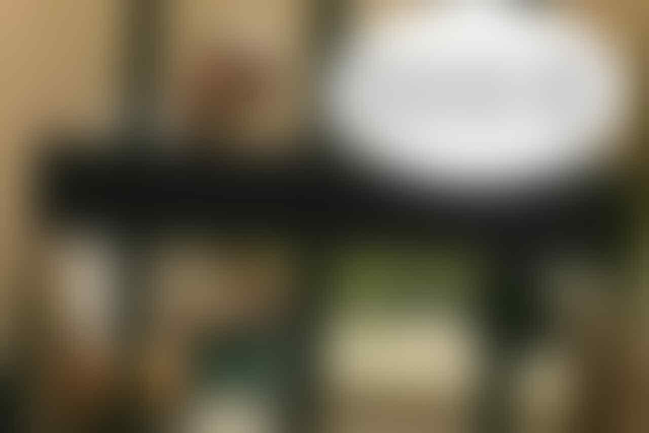 Polri: Mata Munarman Ditutup, Sesuai SOP Tangkap Tersangka Teroris