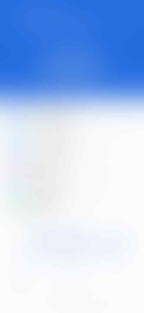 OPPO A74 Penuhi Kebutuhan Gaming Anak Muda dengan Tampilan Desain Stylish