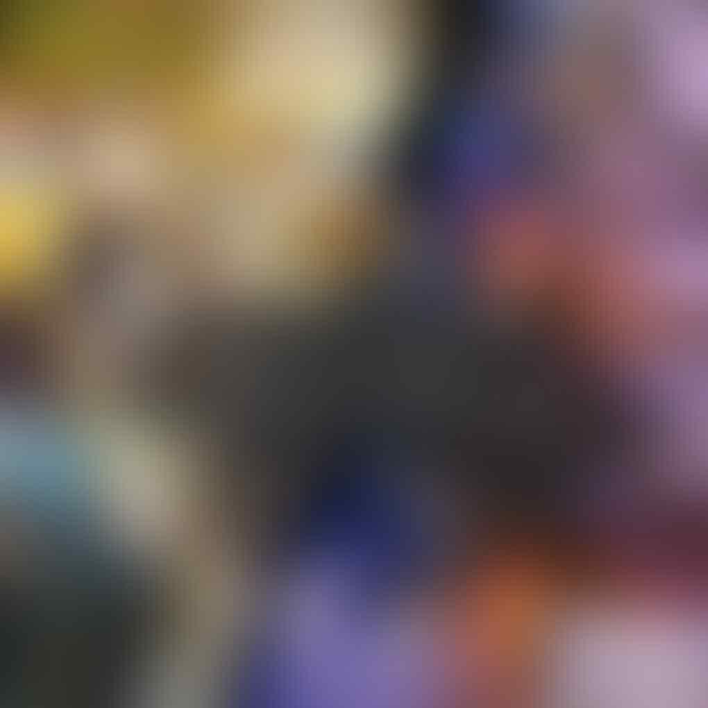 Official Thread Idle Dynasty (Game Idle Card RPG Tiga Kerajaan Terbesar di 2021)