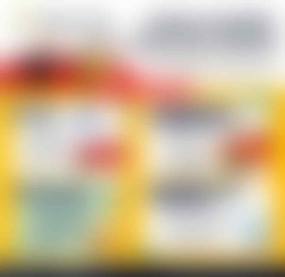 60 Persen Pemudik Positif, Corona RI Diperkirakan 10 X Lipat Angka Resmi