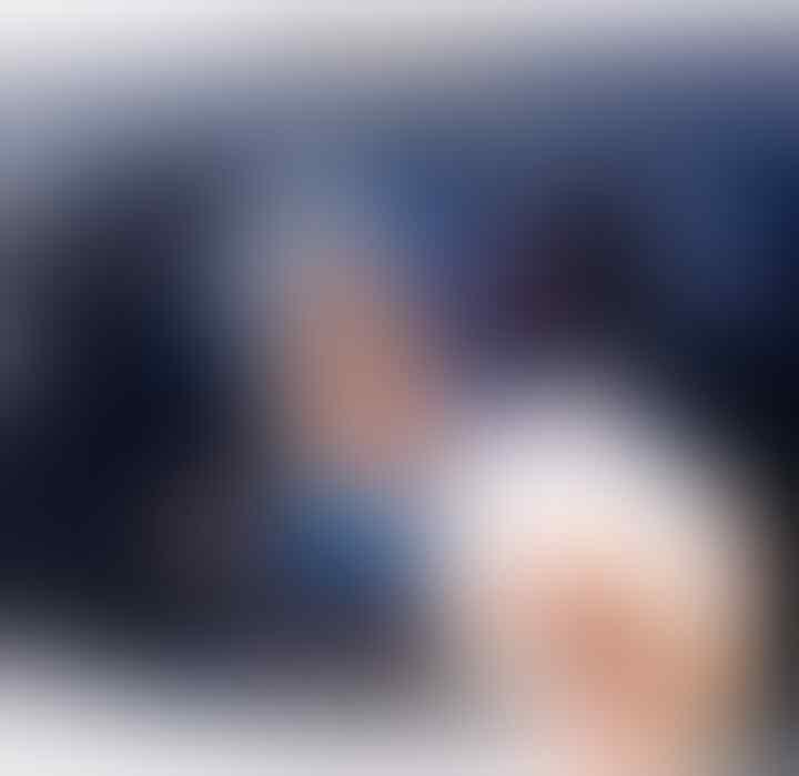 Wanita Ngamuk-ngamuk Dilarang Masuk Pantai, Ditegur Malah Ngegas