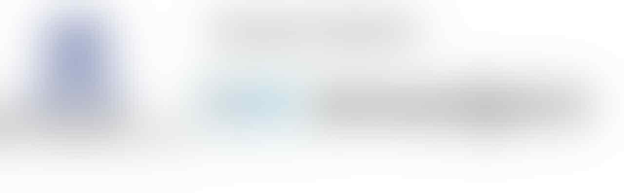 [Lelang Singkat] OSC Rasa Baru