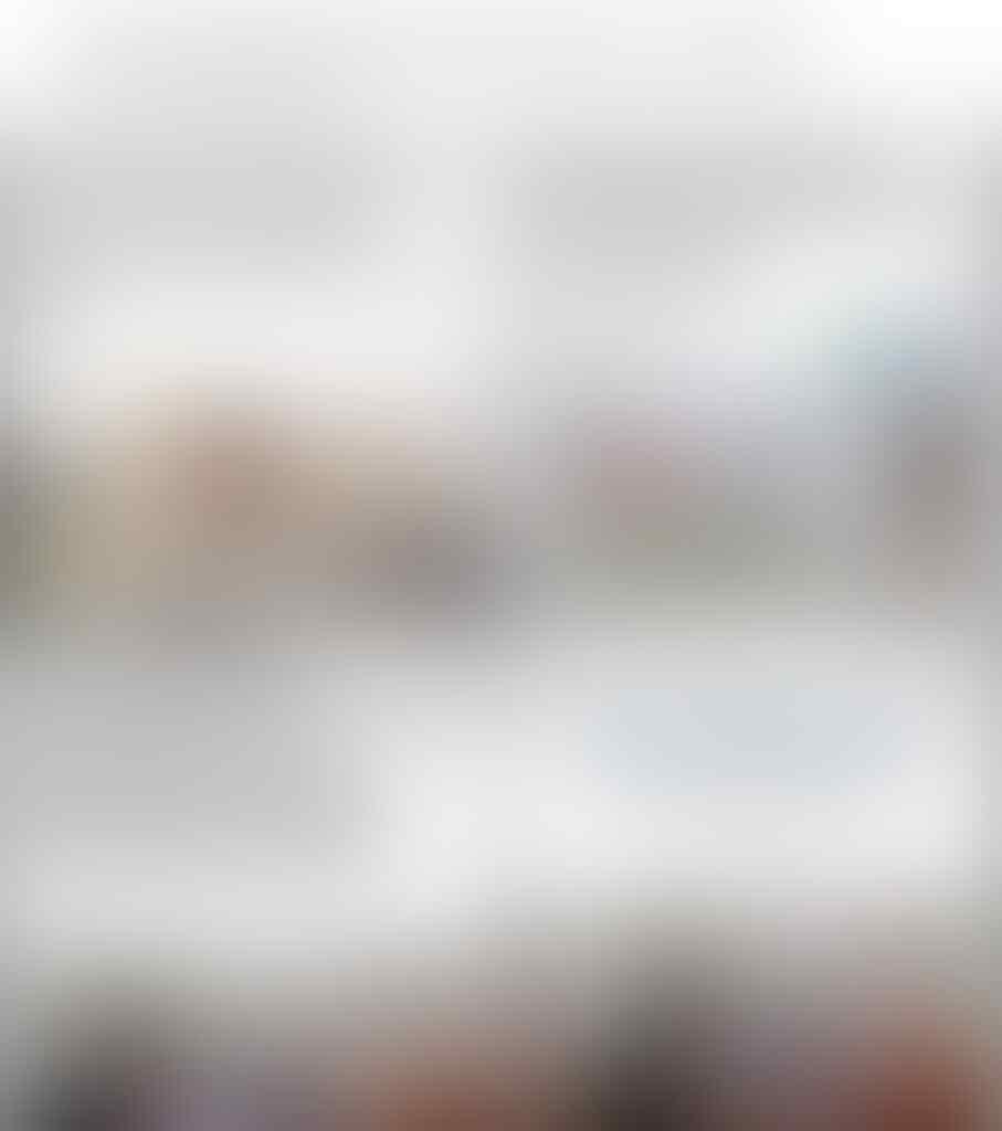 Management SiCepat, Bantu Kurirnya Melaporkan Buyer Yang Mengancam Dengan Katana!