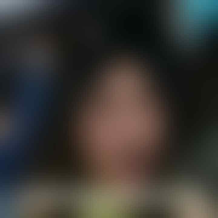 Cak Nun Sebut Megawati Tak Punya Ilmu: Dia Itu Nggak Sekolah!