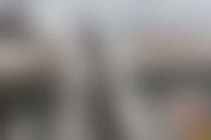 Semua Minggir, Xi Jinping Jajal Pertama Kereta Cepat JKT-BDG