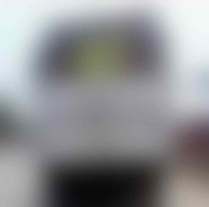 Sindir Keras PKS, Netizen: Bagi Mereka Hoax Sebagian dari Iman