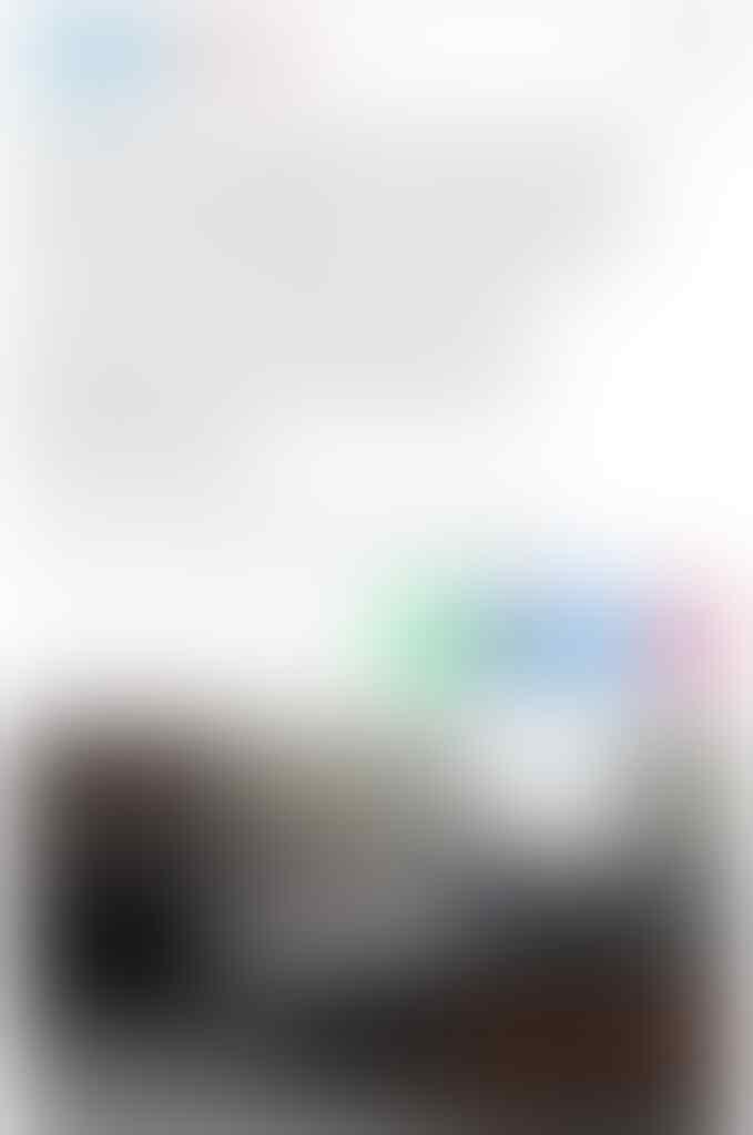 Jerinx Semprot BCL, Tuding Salahkan Bali Usai Kena Covid-19