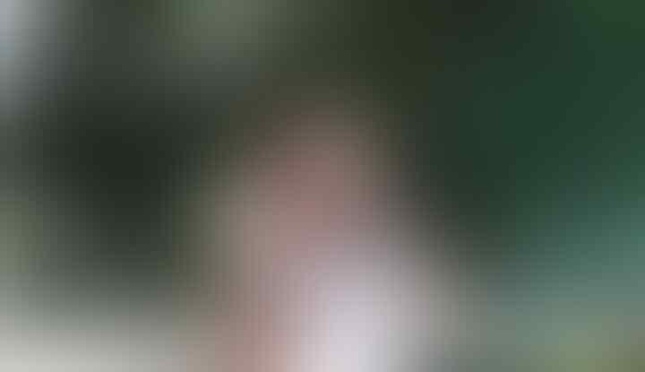 5 Kriteria Cowok Sisca Kohl, Apa Saja yang Menjadi Keharusan? Para Pria Wajib Tahu