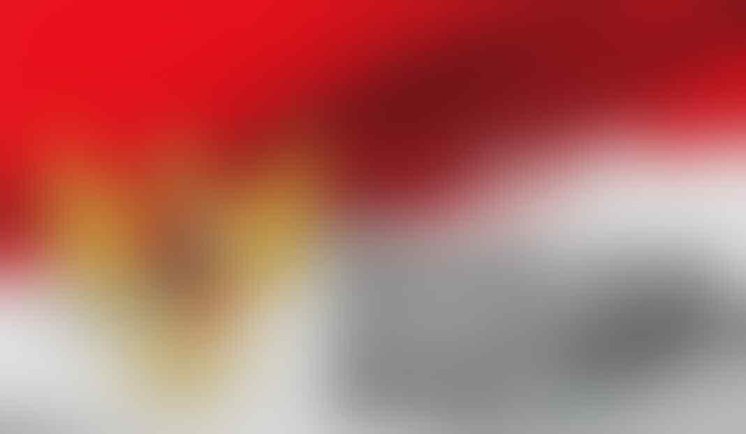 Ini Yang Membuat Indonesia Keren! KeBhinekaan Ada Disini