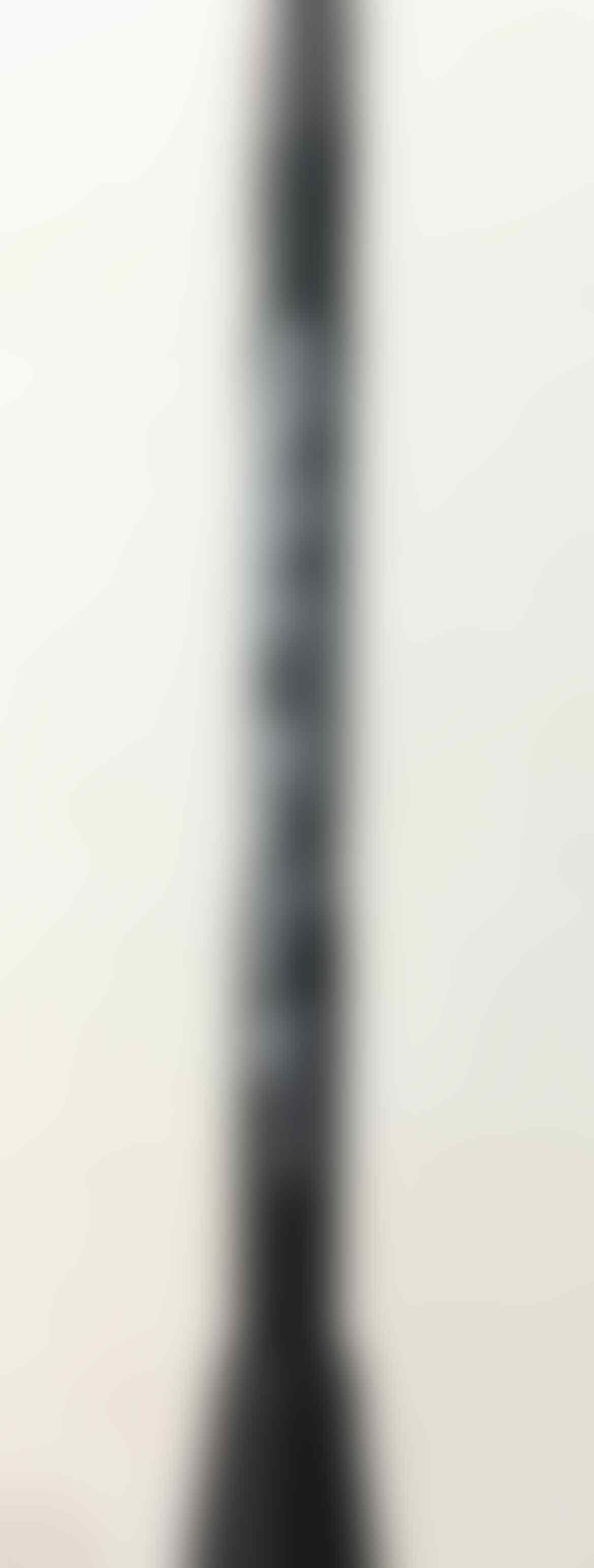 Raket Dunlop G-Force
